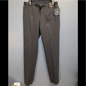 14th & Union Men's Slim Fit Dress Pants
